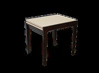 Стол кухонный раздвижной СК20 Разные цвета