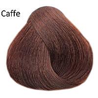 Кофе, крем-краска для волос Lovin Color