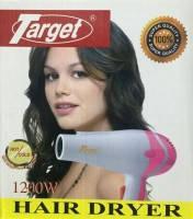 Фен Target 1200W