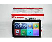 GPS Q9 5'' 4GB