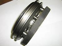 Синхронизатор в сб. КПП 12JS160T-1707140