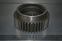 Шестерня ведущая КПП12JS200T-1707030