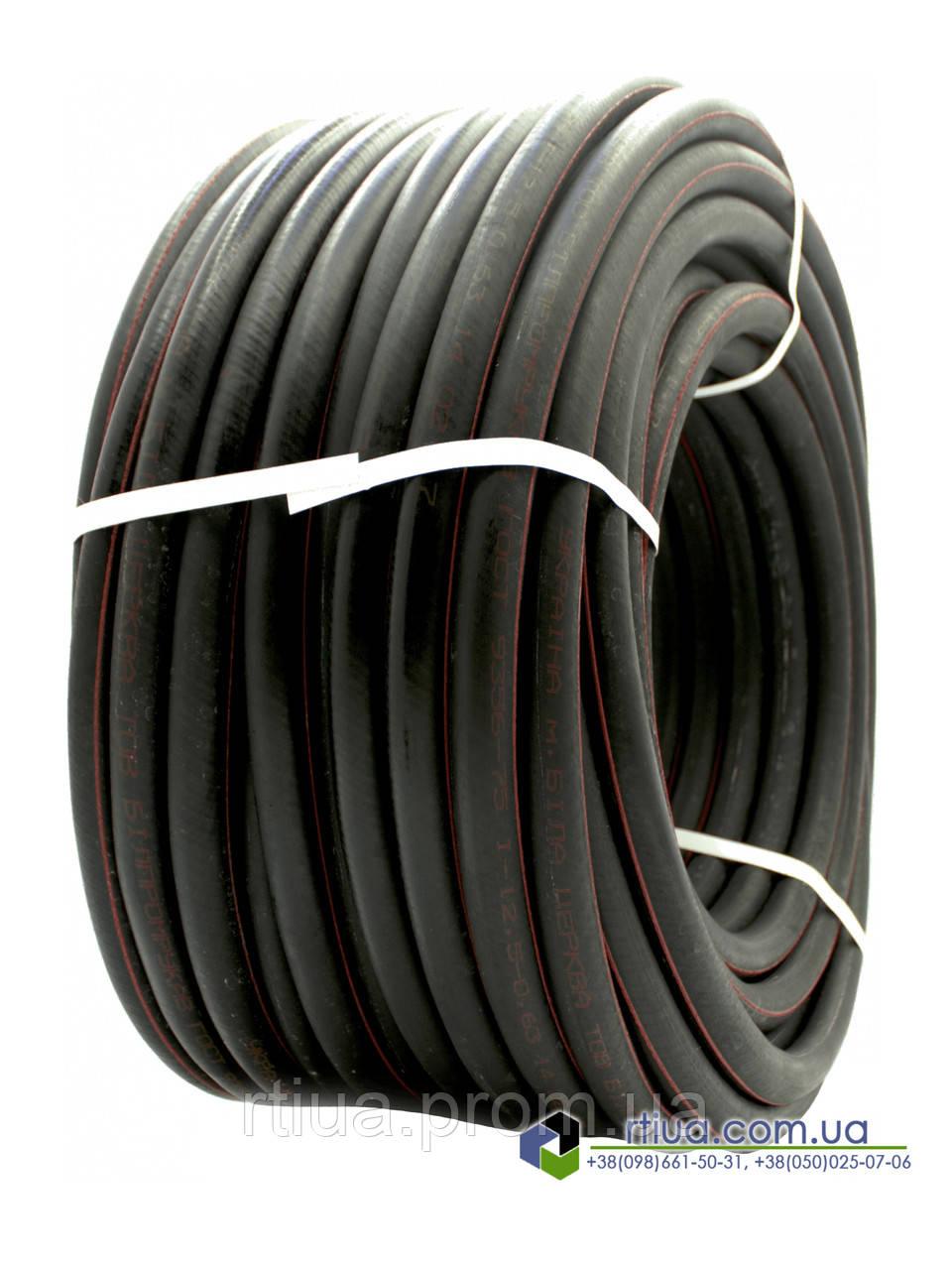 Рукав Ø12,5 мм дляацетилена, газовой сварки и резки металлов