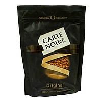 Кофе Carte Noire растворимый 210г