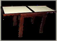 Стол кухонный раздвижной СКR10