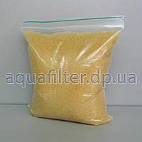 Ионообменная смола (0,5 кг) Purolite C100E для умягчения воды