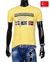 Яркие подростковые футболки недорого. РАСПРОДАЖА!
