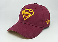 Женская кепка AL1929