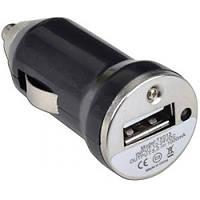 Автомобильная USB зарядка