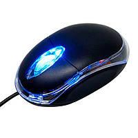 Компьютерная мышь MINI MOUSE