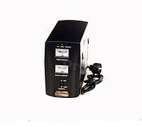 Стабилизатор Logic Power LHP 500 VR
