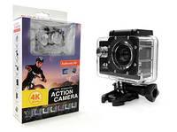 Экшн-камера WIFI CAM-S2-WIFI