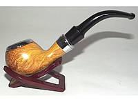 Трубка для курения KT65