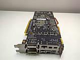 Видеокарта XFX Radeon HD 6870 HD-687A-ZDDC, фото 6