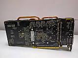 Видеокарта XFX Radeon HD 6870 HD-687A-ZDDC, фото 3