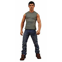 Neca The Twilight Saga: Eclipse - Jacob