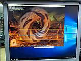 Видеокарта XFX Radeon HD 6870 HD-687A-ZDDC, фото 8