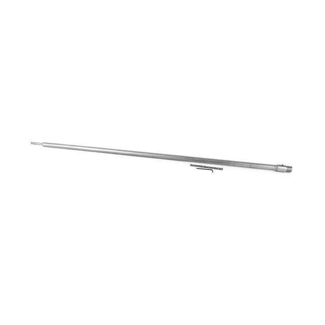 Переходник SDS Plus 1000мм для коронок по бетону SD-0421, SD-0422 (SD-0436 Intertool)