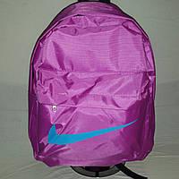 Рюкзак оптом низкие цены, фото 1