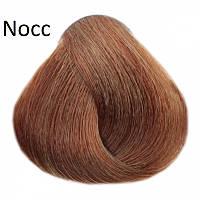 Лесной орех, крем-краска для волос Lovin Color