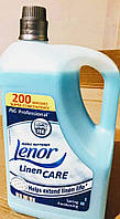 Lenor Linen Care Professional 5 l 200 vashes super concentrate P&G Professional Helps extend linen life.