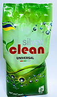 Silver Clean Universal & Color 5kg 62 cтирки