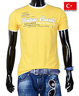 Купить подростковую футболку недорого в Украине.