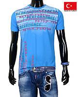 Спортивные подростковые футболки.Распродажа футболок.
