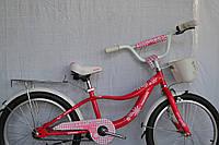 Велосипед детский -20