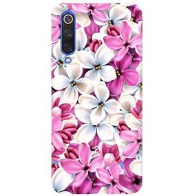 Чехол на Xiaomi Mi 9 Air Spring