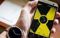 Медики заявили в ООН про смертельну небезпеку смартфонів