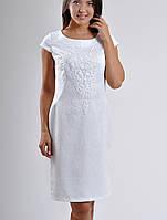 Женское коктельное платье  Платье 7063-02