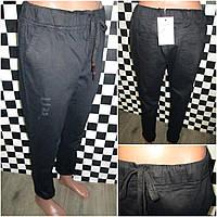 Женские летные джинсы рванки, батал