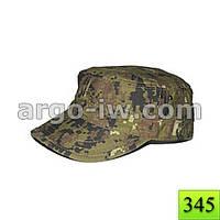 Армармейская кепка,купить армейскую кепку,