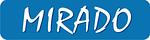Биметаллические радиаторы Мирадо