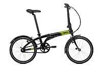 TERN Link D7i Складной велосипед Крутой, фото 1