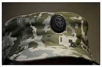 Армейская кепка,армейская кепка опт,армейская кепка Украина,армейская кепкаХ