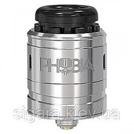 Vandyvape Phobia V2 RDA SS