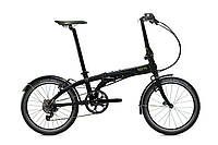 TERN Link P24h Складной велосипед , фото 1