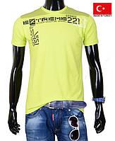 Распродажа подростковых спортивных футболок