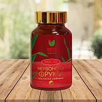 Дієтична добавка масло червоного фрукта (120 г)