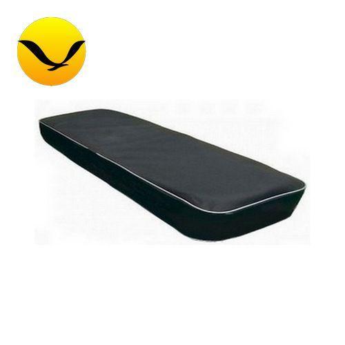 Мягкая накладка на сиденье Ladya (Ладья) 600x200x50. Сиденье в лодку;