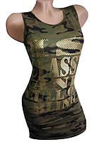 Платье  женское (Турция)