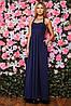 Котоновое платье | Jasmin sk, фото 5