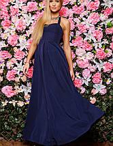 Котоновое платье | Jasmin sk, фото 3