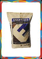 Теплая штукатурка Изолтеко (30кг)