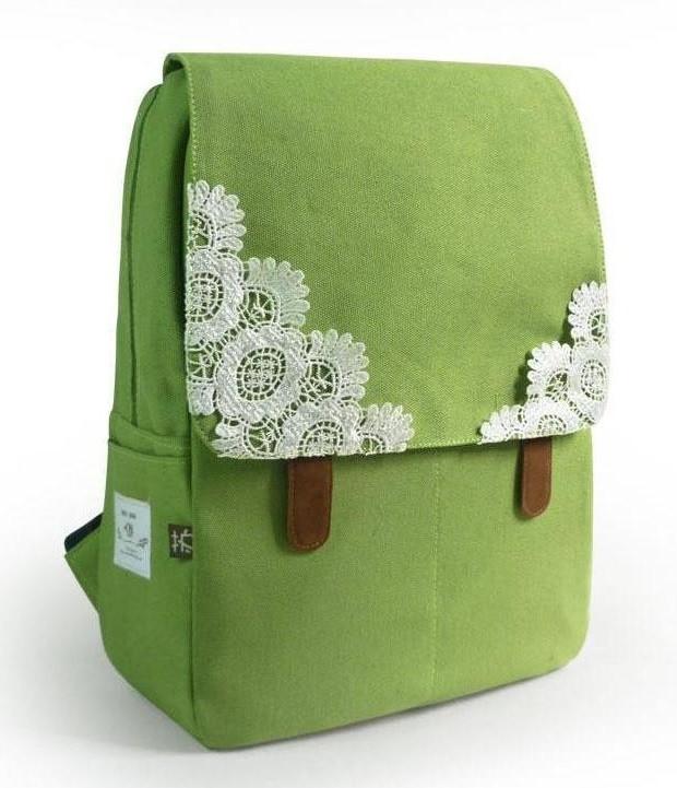 Стильный рюкзак. Рюкзак женский. Городской рюкзак. Универсальный рюкзак. Код:КРСК110