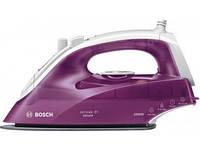 Утюг Bosch TDA 2630, фото 1