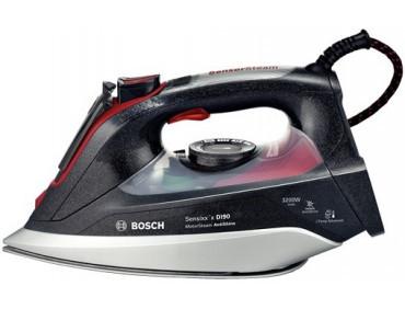 Утюг Bosch TDI 903231A