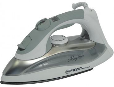 Утюг First FA-5633